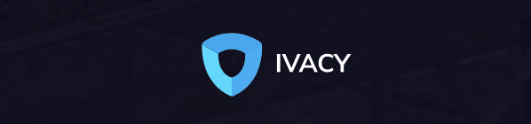 https://vpngorilla.com/en/reviews/ivacy-vpn/
