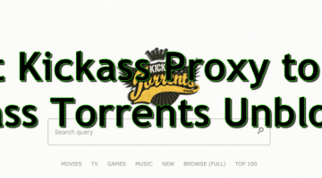 The-best-Kickass-proxy-to-get-Kickass-torrents-unblocked