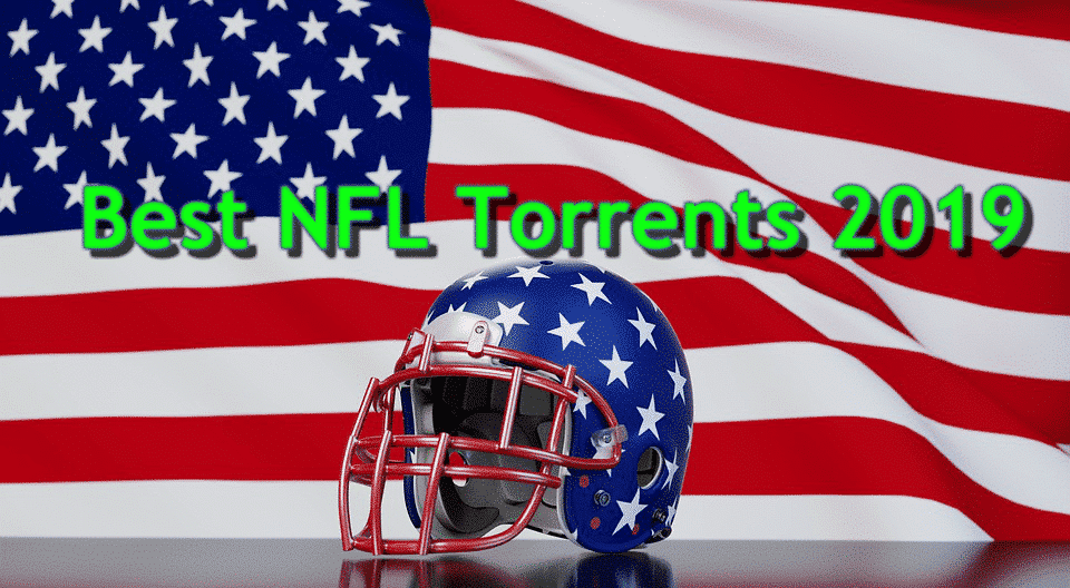 best-nfl-torrents
