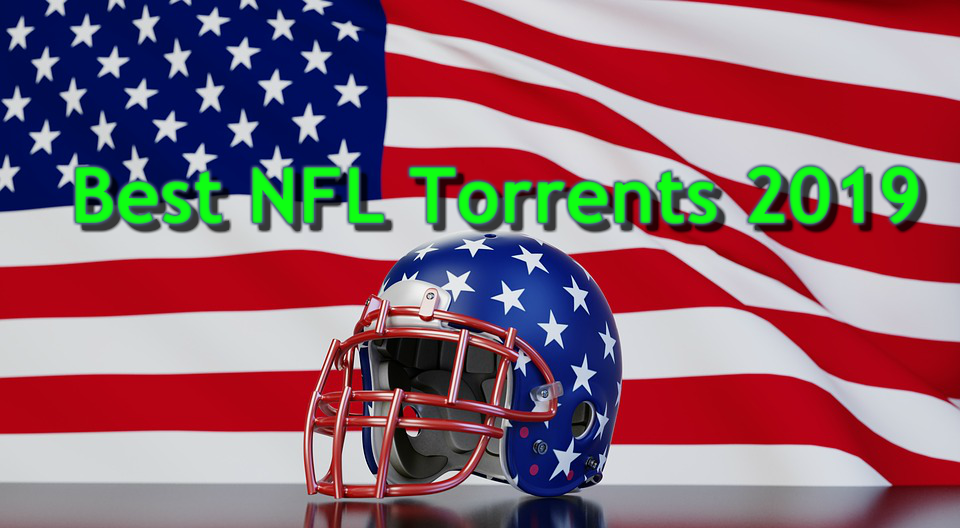 best nfl torrents